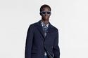 Louis Vuitton يطلق قطعاً عدة من مجموعة ما قبل خريف وشتاء 2020