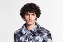 Louis Vuitton يطلق قطعاً عدة من مجموعة ما قبل خريف وشتاء 20202