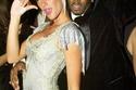 2003 Met Gala