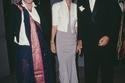 1998 Met Gala