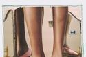 حذاء بكعب أنيق مميز من MATCHESFASHION لربيع وصيف 2021