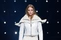 Givenchy لخريف وشتاء 2021