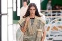 سترات صوفية من Louis Vuitton