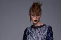 فيارد تستوحي مجموعة Chanel للأزياء الراقية لخريف 2020 من كارل لاغرفيلد