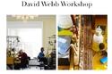 افتتاح معرض الدوحة للمجوهرات والساعات