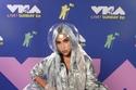 لا تفوتي مشاهدة هذه الإطلالات من حفل MTV VMAs