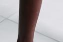 حذاء بكعب من Louis Vuitton