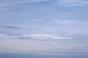 هذه السحب قُدمت في مجموعة مجموعة Contemplation لدار BOUCHERON