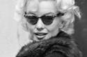 عودة إلى تاريخ أروع النظارات الشمسية حتى هذا اليوم