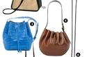Bag Trends - Bucket