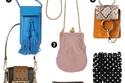 Bag Trends - Cross