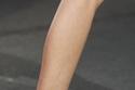 حذاء Valentino مسطح