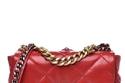 حقيبة 19 Flap Bag  من Chanel بـ6495 دولاراً