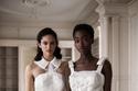 15 فستانا مميزا من مجموعات فساتين زفاف ربيع 2021