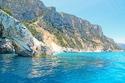 جزيرة سردينيا.... لؤلؤة إيطاليا