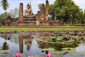 تايلاند...مهد الحضارات الغنية والثقافات المتعددة