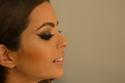 The new Era of Makeup