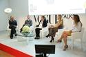 Vogue Festival 2015 تحت رعاية Harrods