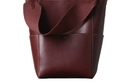 Celine تقدّم حقائب بجلد طبيعيّ