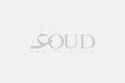 تفاصبل حفل زفاف الأمير فيليب والأميرة صوفيا الملكي في السويد Her Cinderella moment