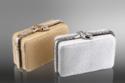 حقائب بولغاري الجديدة