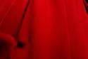 تاريخ وإرث ديور في معرضها السنوي بغرانفيل