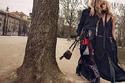 حملة Chloe  الأعلانية لخريف وشتاء 2015