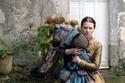 نظرة حصرية على أزياء فيلم  Madame Bovary
