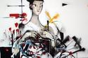 Anthony Lister Street Art