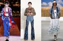 صيحات الموضة في عروض أزياء نيويورك 2016