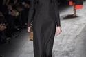Valentino Ready To Wear 2016