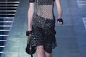 Louis Vuitton Ready To Wear 2016