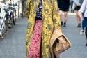 Tokyo Fashion Week Street Style Take-Three