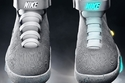 Nike تصدر مجموعتها الجديدة المستوحاة من المستقبل