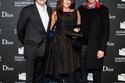 Dior x Guggenheim International Gala