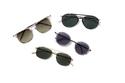 صور النظارات الشمسية من Tomas Maier