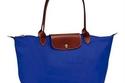 حقائب ال  Longchamp