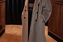 هذه هي أزياء ماكس مارا الراقية لما قبل شتاء 2016