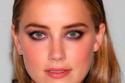 لون مكياج العيون الأنسب للون عيونك