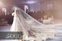 حفل زفاف نور النفيسي