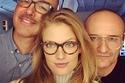 Chic Geek? هي أحدث صيحات النظارات