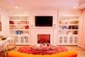 Lauren Conrad's House in Beverly Hills