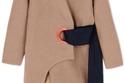 Jacqemus coat