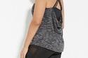 Forever 21 - Ashley Graham - Sportswear