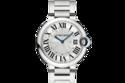 ساعة من كارتير-Cartier Watch