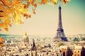 صور أكثر المطاعم رومانسيةً في باريس