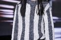 Louis Vuitton  Spring 2016-لويس فيتون