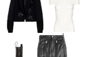 Bella Hadid style-2