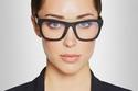 ارتدي نظاراتك الطبية كالمشاهير