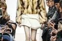 مجموعة جي. دبليو. أندرسون للأزياء الجاهزة خريف وشتاء 2016
